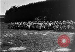 Image of Emperor Francis Joseph France, 1915, second 36 stock footage video 65675051114