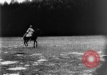 Image of Emperor Francis Joseph France, 1915, second 38 stock footage video 65675051114