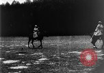 Image of Emperor Francis Joseph France, 1915, second 42 stock footage video 65675051114