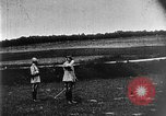 Image of Emperor Francis Joseph France, 1915, second 47 stock footage video 65675051114