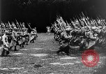 Image of Emperor Francis Joseph France, 1915, second 48 stock footage video 65675051114