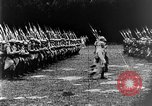 Image of Emperor Francis Joseph France, 1915, second 49 stock footage video 65675051114