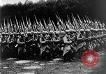 Image of Emperor Francis Joseph France, 1915, second 52 stock footage video 65675051114