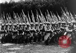 Image of Emperor Francis Joseph France, 1915, second 54 stock footage video 65675051114