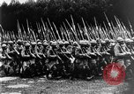 Image of Emperor Francis Joseph France, 1915, second 55 stock footage video 65675051114