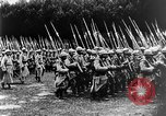 Image of Emperor Francis Joseph France, 1915, second 57 stock footage video 65675051114
