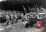 Image of Emperor Francis Joseph France, 1915, second 58 stock footage video 65675051114