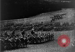 Image of Emperor Francis Joseph France, 1915, second 60 stock footage video 65675051114