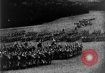 Image of Emperor Francis Joseph France, 1915, second 62 stock footage video 65675051114