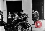 Image of Sultan Mehmed V Turkey, 1914, second 3 stock footage video 65675051116