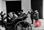 Image of Sultan Mehmed V Turkey, 1914, second 7 stock footage video 65675051116