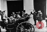 Image of Sultan Mehmed V Turkey, 1914, second 9 stock footage video 65675051116