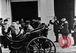 Image of Sultan Mehmed V Turkey, 1914, second 11 stock footage video 65675051116