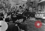 Image of Sultan Mehmed V Turkey, 1914, second 14 stock footage video 65675051116