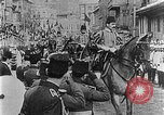 Image of Sultan Mehmed V Turkey, 1914, second 15 stock footage video 65675051116