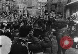 Image of Sultan Mehmed V Turkey, 1914, second 16 stock footage video 65675051116