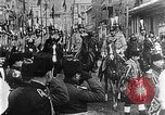 Image of Sultan Mehmed V Turkey, 1914, second 25 stock footage video 65675051116