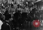 Image of Sultan Mehmed V Turkey, 1914, second 30 stock footage video 65675051116
