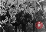 Image of Sultan Mehmed V Turkey, 1914, second 31 stock footage video 65675051116