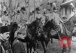 Image of Sultan Mehmed V Turkey, 1914, second 32 stock footage video 65675051116