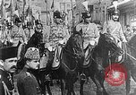 Image of Sultan Mehmed V Turkey, 1914, second 33 stock footage video 65675051116