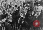 Image of Sultan Mehmed V Turkey, 1914, second 34 stock footage video 65675051116