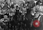 Image of Sultan Mehmed V Turkey, 1914, second 37 stock footage video 65675051116