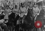 Image of Sultan Mehmed V Turkey, 1914, second 38 stock footage video 65675051116