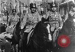Image of Sultan Mehmed V Turkey, 1914, second 41 stock footage video 65675051116