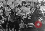 Image of Sultan Mehmed V Turkey, 1914, second 45 stock footage video 65675051116