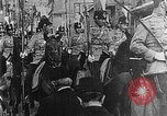 Image of Sultan Mehmed V Turkey, 1914, second 46 stock footage video 65675051116