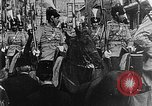 Image of Sultan Mehmed V Turkey, 1914, second 47 stock footage video 65675051116