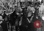 Image of Sultan Mehmed V Turkey, 1914, second 51 stock footage video 65675051116