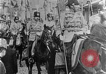 Image of Sultan Mehmed V Turkey, 1914, second 53 stock footage video 65675051116