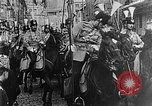 Image of Sultan Mehmed V Turkey, 1914, second 54 stock footage video 65675051116