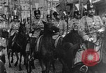 Image of Sultan Mehmed V Turkey, 1914, second 56 stock footage video 65675051116
