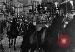 Image of Sultan Mehmed V Turkey, 1914, second 58 stock footage video 65675051116