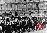 Image of Francis Ferdinand's funeral Vienna Austria, 1914, second 31 stock footage video 65675051118