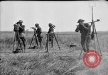 Image of American Expeditionary Forces France, 1918, second 8 stock footage video 65675051122