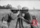 Image of American Expeditionary Forces France, 1918, second 15 stock footage video 65675051122