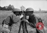 Image of American Expeditionary Forces France, 1918, second 16 stock footage video 65675051122