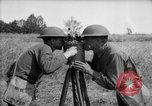 Image of American Expeditionary Forces France, 1918, second 17 stock footage video 65675051122