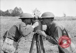 Image of American Expeditionary Forces France, 1918, second 18 stock footage video 65675051122
