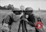 Image of American Expeditionary Forces France, 1918, second 19 stock footage video 65675051122