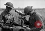 Image of American Expeditionary Forces France, 1918, second 20 stock footage video 65675051122