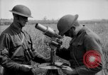 Image of American Expeditionary Forces France, 1918, second 21 stock footage video 65675051122