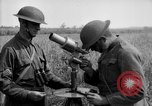 Image of American Expeditionary Forces France, 1918, second 22 stock footage video 65675051122
