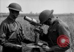 Image of American Expeditionary Forces France, 1918, second 23 stock footage video 65675051122