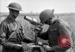 Image of American Expeditionary Forces France, 1918, second 24 stock footage video 65675051122