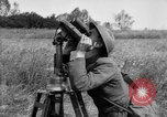 Image of American Expeditionary Forces France, 1918, second 26 stock footage video 65675051122